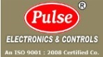 Pulse Electronics And Control